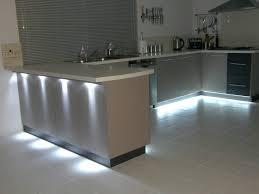 under cabinet fluorescent light diffuser ge slimline under cabinet light fixture fluorescent 23 inches