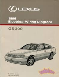 lexus es 330 manual lexus manuals at books4cars com