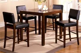 Dining Sets Ikea Medium Size Of Dining Bench Dining Table Ikea - Bar height dining table ikea