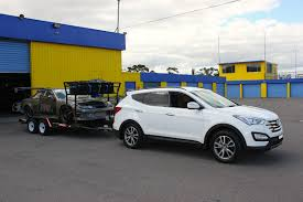 nissan altima 2016 towing capacity download hyundai santa fe towing capacity auto motorrad info