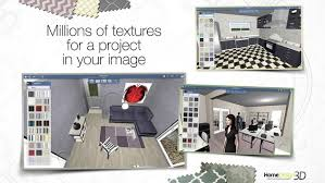 home design 3d full version free download home design 3d apk download free lifestyle app for android