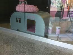Doggie Beds Elevated Dog Beds Petco Novelty Shaped Dog Beds Noten Animals Tj