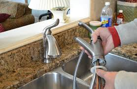 installing a new kitchen faucet installing a kitchen faucet software virtuosity