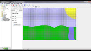 game maker studio beginners how to create a background youtube
