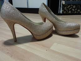wedding shoes help me of wedding shoes 2 buildingourlovenest
