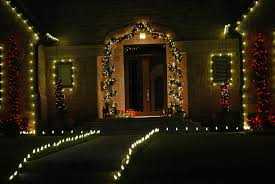 custom length christmas light strings christmas light installation services
