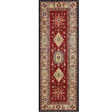 Affordable Outdoor Rugs Beautiful Indoor Outdoor Rugs On Sale Outdoor Outdoor
