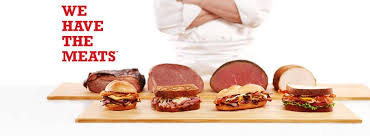 who is the spokesperson for arbys 2015 mega share movie news arby s new mega meat stacks sandwiches brand eating