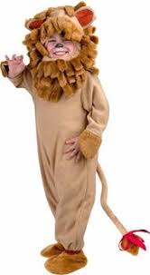 Lion Halloween Costume Toddler 143 Toddler Costumes 2014 Images Toddler
