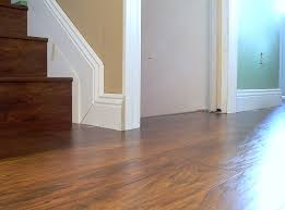 Laminate Flooring At Doorways Door Casing Images Shoe Molding Door Casing And Baseboard Help
