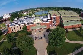 clarion university clarion university of pennsylvania profile