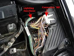 renault megane estate fuse box wiring diagram simonand