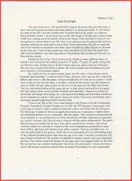 Letter Of Recommendation For Eagle Scout Template by Eagle Recommendation Letter Memo Example