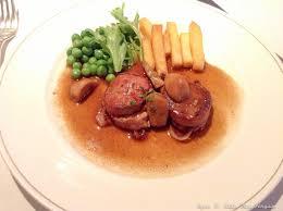 cuisine a la mode กว นพาช ม อ มอร อยก บ lyon cuisine ซอยร วมฤด 2 pantip