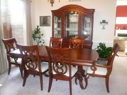raymour flanigan living room sets 14 raymour and flanigan living