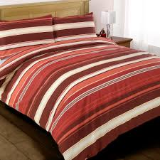 duvet cover red and blue duvet cover red be careful to apply it