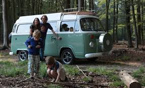 volkswagen hippie van europeans can again buy new type 2 volkswagen microbuses we u0027re
