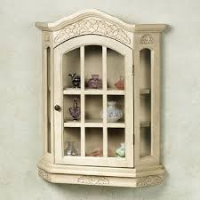 Wall Mounted Display Cabinets With Glass Doors Homely Design Wall Mounted Cabinet With Glass Doors