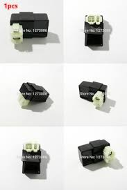 get 20 chinese atv parts ideas on pinterest without signing up