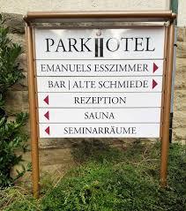 Esszimmer Essen Geschlossen Emanuels Esszimmer Startseite Bad Harzburg Speisekarte
