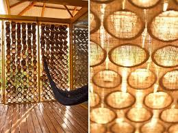 bambus design 104 besten bamboo design bilder auf bambus design