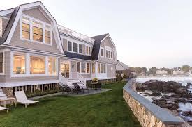 home design solutions inc smarthome solutions inc maine home design