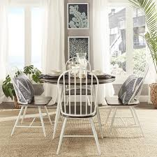 furniture sales pottery barn world market and more related stunning home decor finds on sale right now at neiman marcus