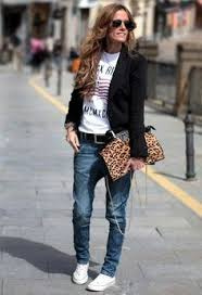 363 best fashion in converse images on pinterest converse