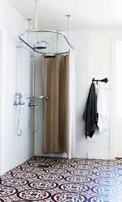 Pow Shower Curtain by 88 Best Build A Better Bathroom Images On Pinterest Marbles