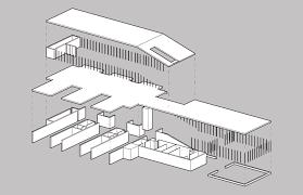 tristan architecture structural diagram structure diagram