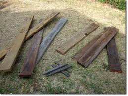 Raised Garden Beds How To - how to build a cheap raised garden bed