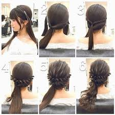 hairstyles for medium length hair with braids braided hairstyles for shoulder length hair anyomax