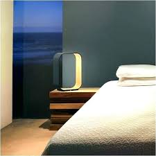 clip on reading light for bed clip bed l led bed l wall fixation clip on bed l ikea