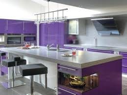 purple canisters for the kitchen purple and gray kitchen purple and black kitchen decor gray and