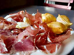 milan cuisine milan food walking tour of brera district with tastings milan