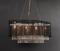 Large Foyer Chandelier Modern Amp Contemporary Chandeliers Shades Of Light With