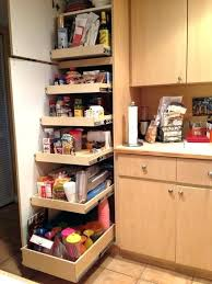 large kitchen pantry cabinet food pantry storage cabinet food storage cabinets pantry kitchen