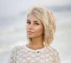 big bang blonde short hair cut pictures best 40 short hairstyles 2018 short blonde blondes and short