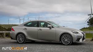 youtube lexus is 200t lexus is200t limited u2013 car review drive life