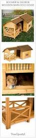 Petsmart Igloo Dog House Best 10 Wooden Dog House Ideas On Pinterest Dog Beds Wooden