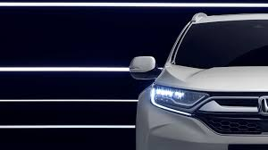 onda cvr honda divulges details on cr v hybrid before frankfurt roadshow