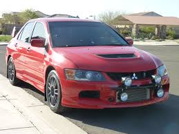 mitsubishi lancer gls 2008 my evo 7 conversion from a 9 mr evolutionm mitsubishi lancer