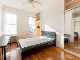 york roommate room for rent in park slope 3 bedroom
