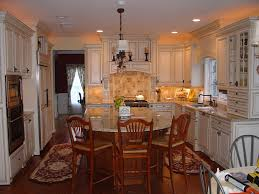 home goods kitchen island furniture best kitchen islands for your indoor kitchen venidair