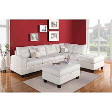 White Sectional Sofa For Sale by Living Room Navy Sectional Sofa White Sectional Sofa White