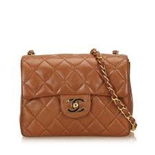 designer secondhand buy sell pre loved second hardly used designer bags and