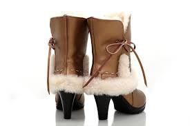 cheap ugg slippers for sale ugg slippers sale store ugg fur leather high heeled boots