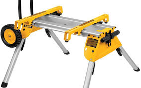 table stunning table saw wheels heavy duty work bench with