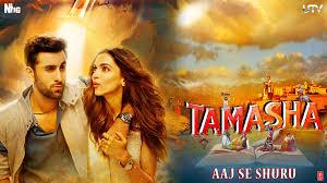 jazbaa full movie download hd avi id3v24 download