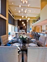Chandelier For Dining Room Interior Chandelier Dining Room Design Home
